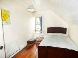 Buttercup Cottage - South Ireland - 965020 - thumbnail photo 8