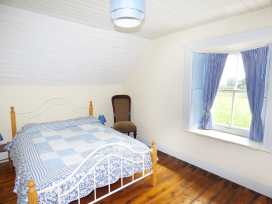 Buttercup Cottage - South Ireland - 965020 - thumbnail photo 10