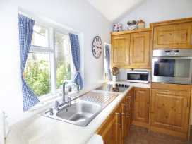 Buttercup Cottage - South Ireland - 965020 - thumbnail photo 7