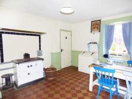 Buttercup Cottage - South Ireland - 965020 - thumbnail photo 6