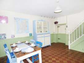 Buttercup Cottage - South Ireland - 965020 - thumbnail photo 4