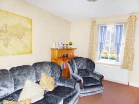 Buttercup Cottage - South Ireland - 965020 - thumbnail photo 3