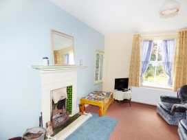 Buttercup Cottage - South Ireland - 965020 - thumbnail photo 2
