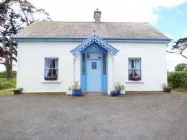 Buttercup Cottage - South Ireland - 965020 - thumbnail photo 15