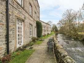 2 Riverside Walk - Yorkshire Dales - 965084 - thumbnail photo 1
