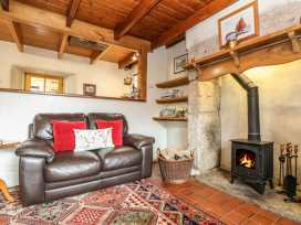 Eldamar Cottage - Cornwall - 965091 - thumbnail photo 6