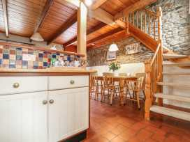 Eldamar Cottage - Cornwall - 965091 - thumbnail photo 8