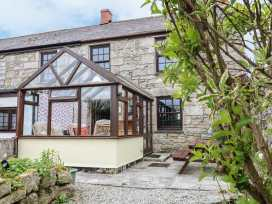 Eldamar Cottage - Cornwall - 965091 - thumbnail photo 22