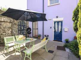 Cormorant Cottage - Mid Wales - 965113 - thumbnail photo 11