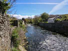 Cormorant Cottage - Mid Wales - 965113 - thumbnail photo 13