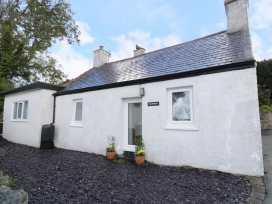 Camwy - Anglesey - 965155 - thumbnail photo 1