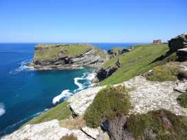 Kingfisher House - Cornwall - 965178 - thumbnail photo 15