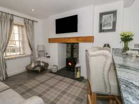 9 Chapel Street - North Wales - 965189 - thumbnail photo 2