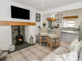 9 Chapel Street - North Wales - 965189 - thumbnail photo 3