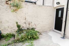 9 Chapel Street - North Wales - 965189 - thumbnail photo 18
