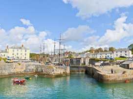 Sea View - Cornwall - 965221 - thumbnail photo 33
