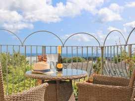 Ocean View - Cornwall - 965223 - thumbnail photo 20