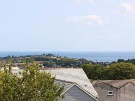 Ocean View - Cornwall - 965223 - thumbnail photo 22