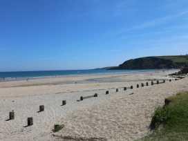 Ocean View - Cornwall - 965223 - thumbnail photo 25