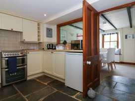 Hale Cottage - Cornwall - 965249 - thumbnail photo 8