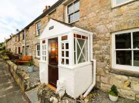Hale Cottage - Cornwall - 965249 - thumbnail photo 1
