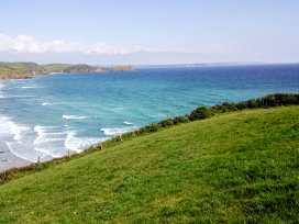 Hale Cottage - Cornwall - 965249 - thumbnail photo 27