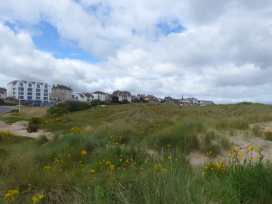 48 Sea Road -  - 965252 - thumbnail photo 15