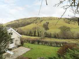 Dolgenau Hir (The Barn) - Mid Wales - 965288 - thumbnail photo 13