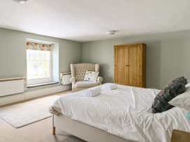 Udford House - Lake District - 965311 - thumbnail photo 5