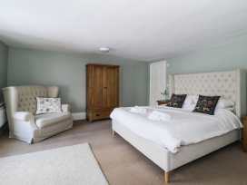 Udford House - Lake District - 965311 - thumbnail photo 6