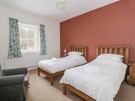 Udford House - Lake District - 965311 - thumbnail photo 11