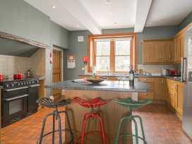 Udford House - Lake District - 965311 - thumbnail photo 3