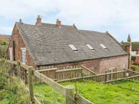 The Old Temperance Hall - Peak District - 965328 - thumbnail photo 22