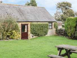 Ashford Cottage - Peak District - 965349 - thumbnail photo 7