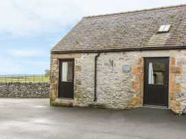 Ashford Cottage - Peak District - 965349 - thumbnail photo 2