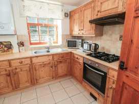 Haddon Cottage - Peak District - 965351 - thumbnail photo 4