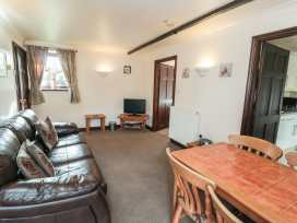 Monsal Cottage - Peak District - 965353 - thumbnail photo 3