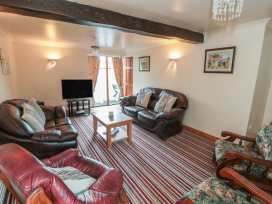 The Tom Wragg Suite - Peak District - 965354 - thumbnail photo 5