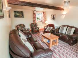The Tom Wragg Suite - Peak District - 965354 - thumbnail photo 6