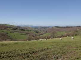 Y Daflod - Mid Wales - 965381 - thumbnail photo 29