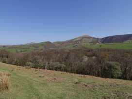 Y Daflod - Mid Wales - 965381 - thumbnail photo 31