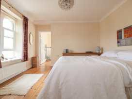 Rosehill - South Wales - 965384 - thumbnail photo 10