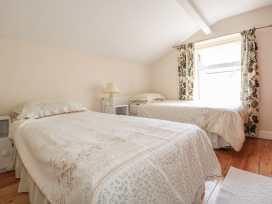 Rosehill - South Wales - 965384 - thumbnail photo 14