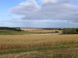 Pindlers Croft - Scottish Lowlands - 965432 - thumbnail photo 20