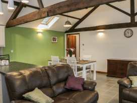 1 Beacon View Barn - Mid Wales - 965450 - thumbnail photo 3