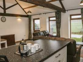 1 Beacon View Barn - Mid Wales - 965450 - thumbnail photo 9