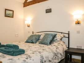 1 Beacon View Barn - Mid Wales - 965450 - thumbnail photo 11