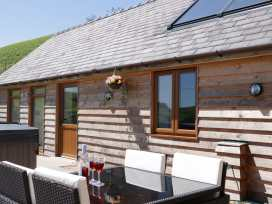 1 Beacon View Barn - Mid Wales - 965450 - thumbnail photo 20