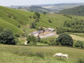 1 Beacon View Barn - Mid Wales - 965450 - thumbnail photo 22