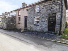 19 Cwmorthin Road - North Wales - 965483 - thumbnail photo 1